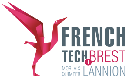 French Tech Brest+